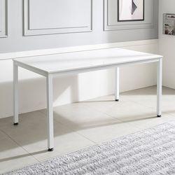 자이 책상겸테이블 1500x700