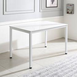 자이 책상겸테이블 1200x700