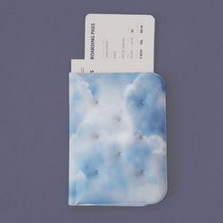 [~8/31까지] 헤븐스카이 드리미 여권케이스DREAMI PASSPORTCASE