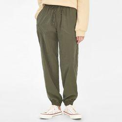 nars easy mood pants
