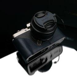 XS-CHXT100NV  Fujifilm X-T100용 속사케이스