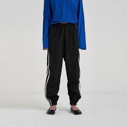 track jogger pants (4colors)