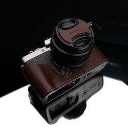 XS-CHXT100BR  Fujifilm X-T100용 속사케이스