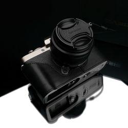 XS-CHXT100BK  Fujifilm X-T100용 속사케이스