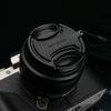 XA-CFXT100BK  X-T100렌즈 캡 분실 방지용 악세사리 (FUJI)