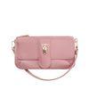 Bring Bag (브링백) Pink