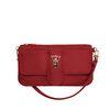 Bring Bag (브링백) Red