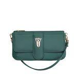 Bring Bag (브링백) Green