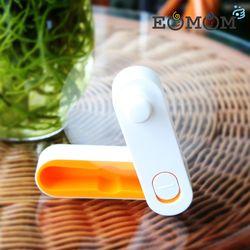 USB 접이식 휴대용 미니선풍기