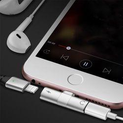 iDual 3in1 아이폰 젠더