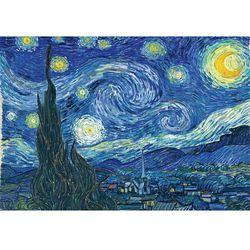 1000조각 직소퍼즐 - 별이 빛나는 밤에 (BN10-031)