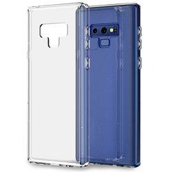 신지모루 갤럭시노트9 에어클로 핸드폰 케이스