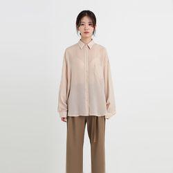 eden blouse (3colors)