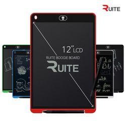 부기보드 12인치 LCD 전자칠판 마우스패드