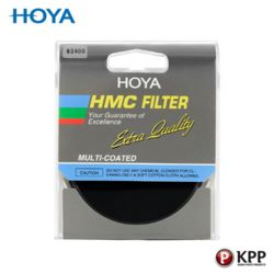 호야필터 HOYA HMC ND400 77mm /렌즈필터/ND필터/K