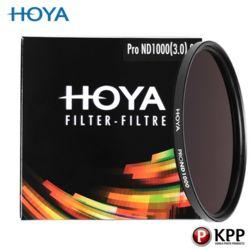 호야 PRO ND1000 95mm ND/필터/프로/정품/HOYA/K