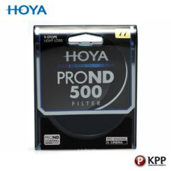 호야 PRO ND500 77mm ND/필터/프로/정품/HOYA/K
