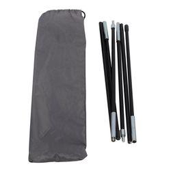 비엔또 A형 모기장 텐트용 폴대