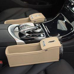 차량용 코인 컵홀더/정품 멀티 컵홀더/차량 다용도