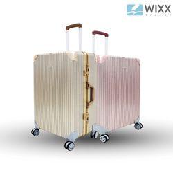윅스 카렌시아 여행용캐리어 기내용 24인치 여행가방