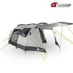 하비빅돔텐트 캠핑 야외 낚시 대형텐트