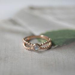 그레잇 Ring (silver925)