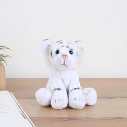 White tiger - 백호