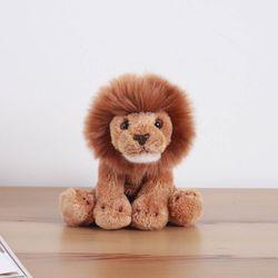 Lion - 사자