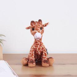 Giraffe - 기린