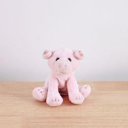 Pig -피그