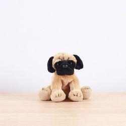 Pug - 퍼그