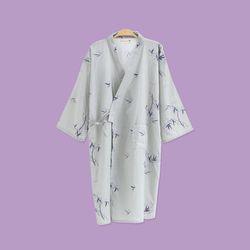 [무료배송] 나의 죽부인 유카타 원피스 잠옷