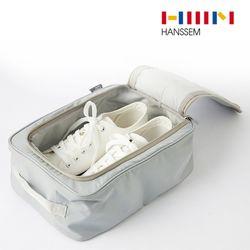 [~12/31까지] 트래블 신발파우치