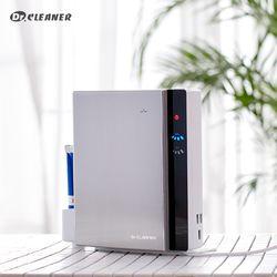 헤어라인 칫솔살균기 BIO-115 자외선 살균+건조기능