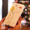 크리스마스 휴대용 칫솔살균기 BIO-201