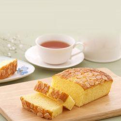 도쿄 아리가토우 케이크 2세트