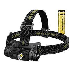 충전 LED 헤드랜턴 세트 HC60-NL188  1000루멘