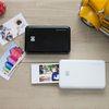 코닥 정품 휴대용 포토 프린터 Mini2 (PM-220)