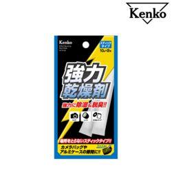 겐코 강력제습제 ST102 제습 탈취효과 반복사용가능/K