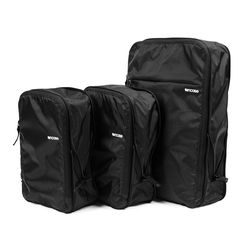 [인케이스]Modular Storage - 3 Pack CL90028 (Black)