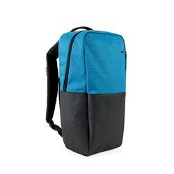 [인케이스]Staple Pack CL55582 (Heather BlueBlack)