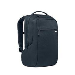 [인케이스]Icon Backpack CL55596 (Navy Blue)