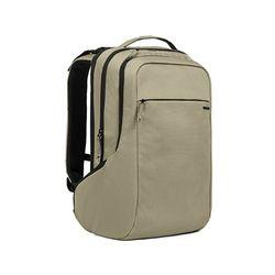 [인케이스]Icon Backpack CL55556 (Moss Green)