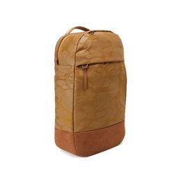 [인케이스]BEAMS Exclusive Campus Compact Backpack CL55530