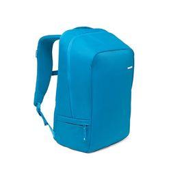 [인케이스]Icon  Backpack CL55550 (Royal) 노트북가방 백팩