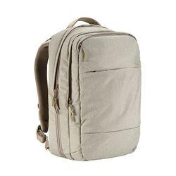 [인케이스]City er Backpack INCO100146-HKH (Heather Khaki)