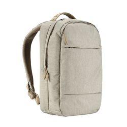 [인케이스]City Backpack INCO100150-HKH (Heather Khaki)