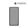 mophie 모피 보조배터리 파워스테이션 플러스 12K 12000mAh