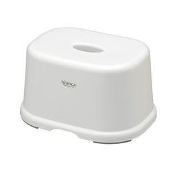 Inomata 욕실인테리어 미끄럼방지 욕실 안전의자 발판