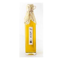 예천 박덕근들기름